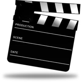 clapboard-video-294x300