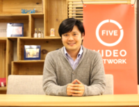 interview_five_video-ad