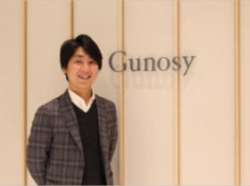 Gunosy_Dec2016