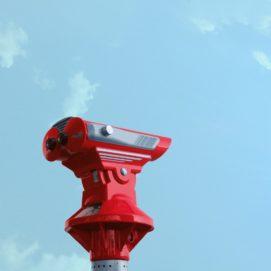 binocular-1698658_1920