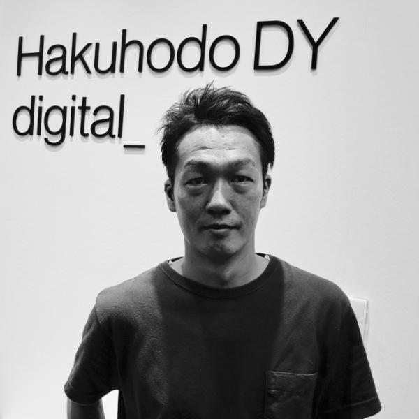 MrFujii_HakuhodoDYdigital