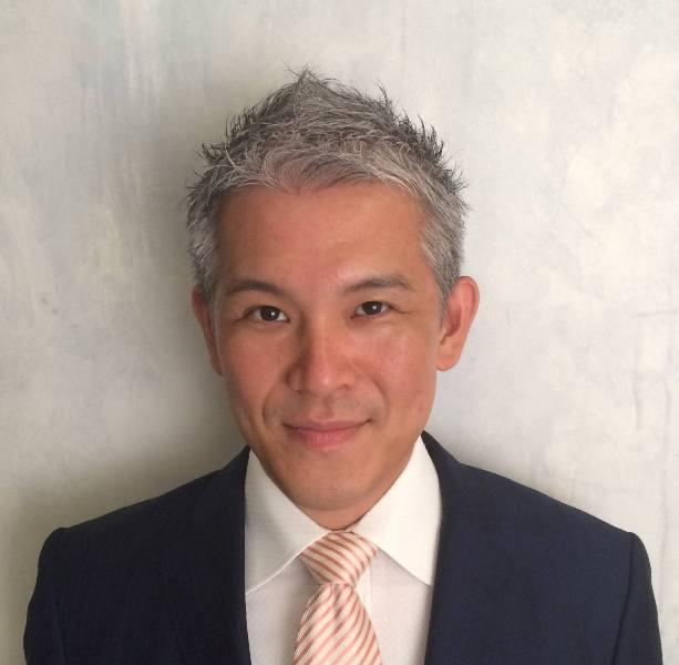 布施 一樹 氏, Datorama Japan