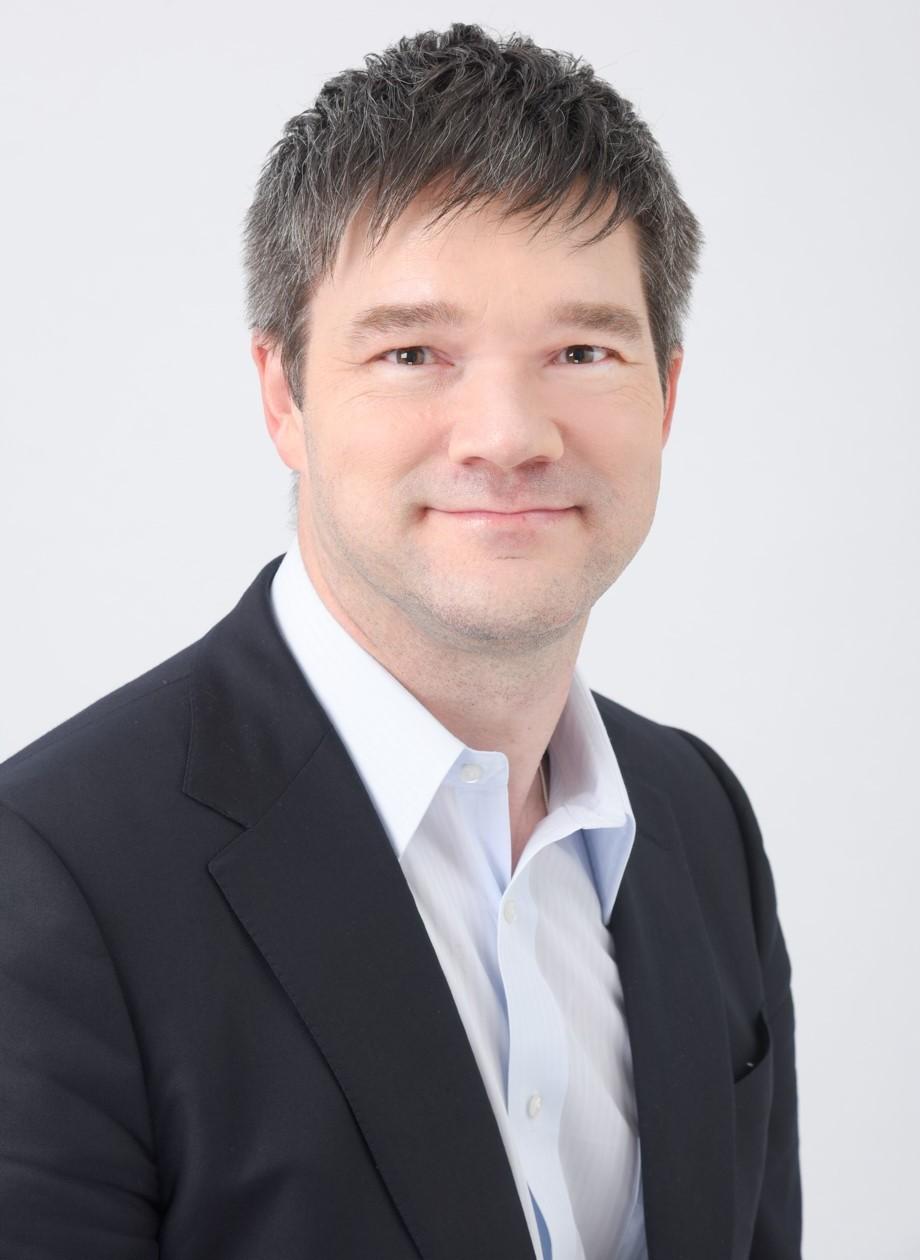 Mr.Nick Kovac