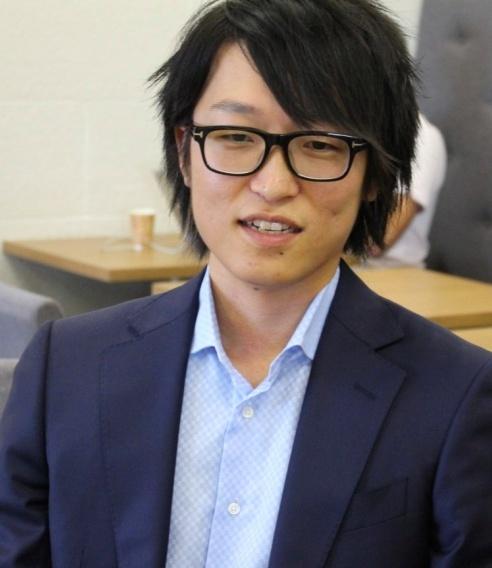 写真1:博報堂DY