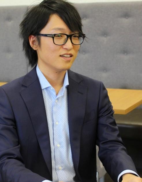 写真2:博報堂DY